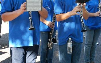 2009-10 marching band 2.jpg